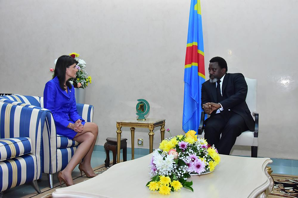 Congolese Think Tank Centre