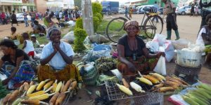 Congolese Finance Act revisited